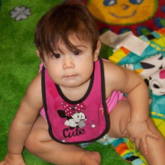 Baby Care San Antonio, TX