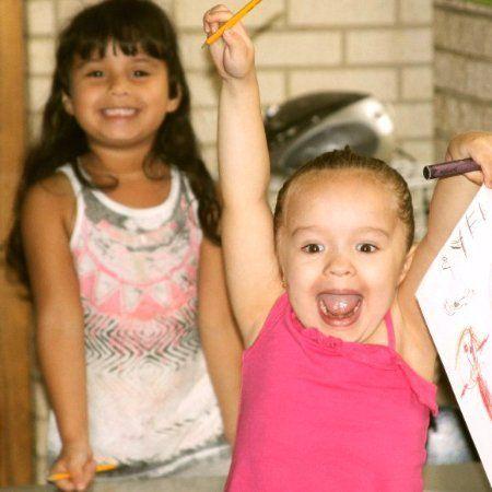 Early Education Programs, San Antonio, TX