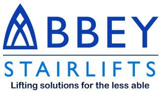 Abbey Stairlifts company logo