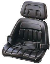 Agricultural Seats Australia