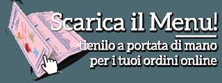Menu Brigantino 2017-18