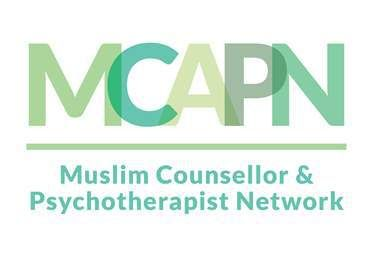 Myira Khan Counselling - Founder of the Muslim Counsellor and Psychotherapist Network (MCAPN)