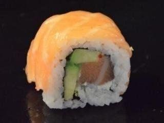 sushi sun goko