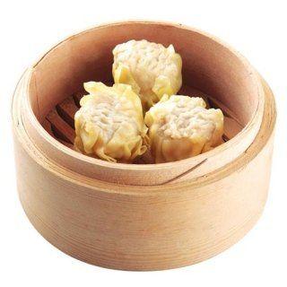 3 ravioli cinesi