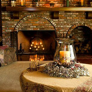 Fireplace Wood Burner Services Janesville Wi Matt