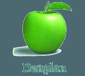 Denpaln