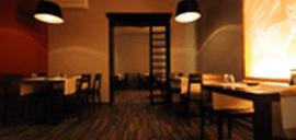 cucina giapponese, cucina orientale, specialità giapponesi