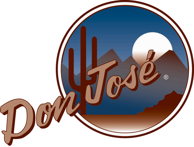 Don Jose Mexican Restaurant Lake Elsinore Menu