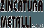 zincatura metalli snc