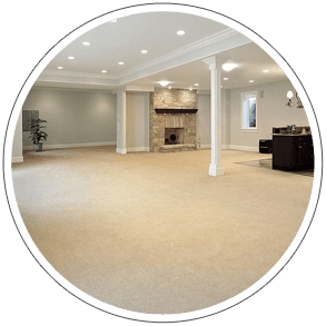 Paul S Carpet Service Your Professional Carpet Fitter In