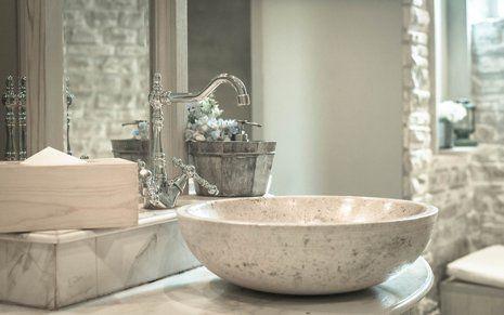 Arredo Bagno Frosinone E Provincia.Showroom Ceramiche Frosinone Fr Centro Ceramiche Cassino