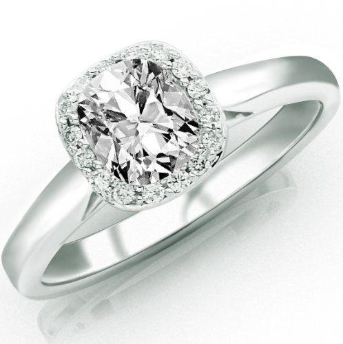 Best Custom Engagement Rings Chicago: Jewelry Stores Chicago Ridge IL