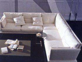 divani ad angolo su misura
