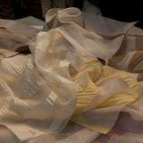 tessuti per tende da sole