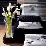 accessori per divani
