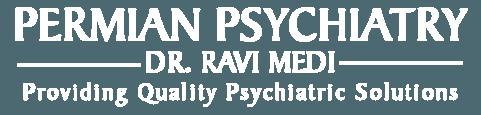 Professional Psychiatrist Odessa, TX