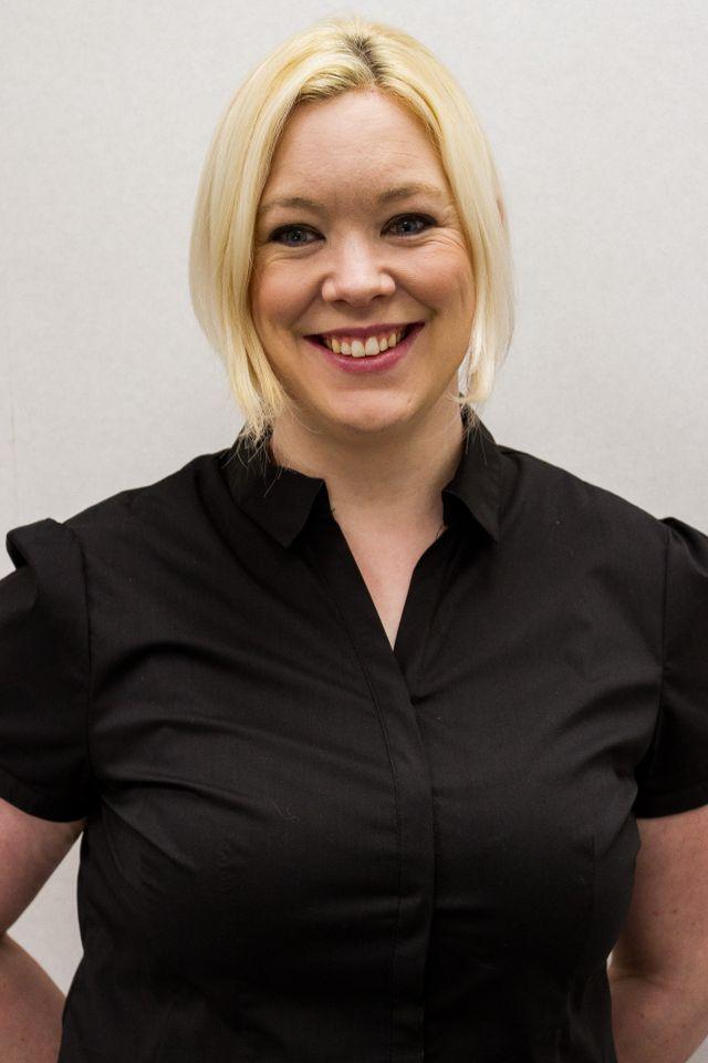 Gemma Porter
