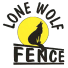 Residential Fence Company Greensboro, NC