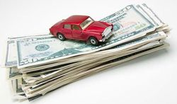 Car Insurance Depew, NY