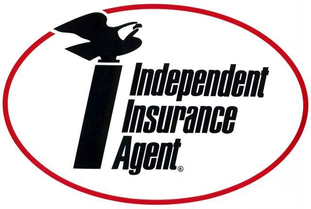 Auto Insurance Cheektowaga, NY
