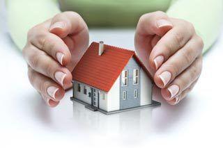 Cheap Car & Homeowner's Insurance Cheektowaga, NY