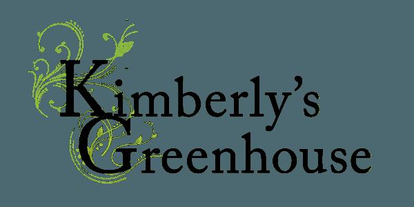 kimberlys greenhouse