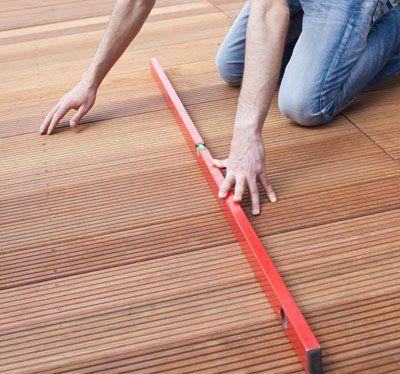 floor expert services sevierville tn holland floor covering