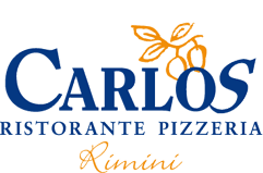 CARLOS RISTORANTE PIZZERIA