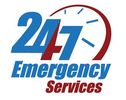 Lee's Summit Heating and Cooling, 24/7 Emergency Service