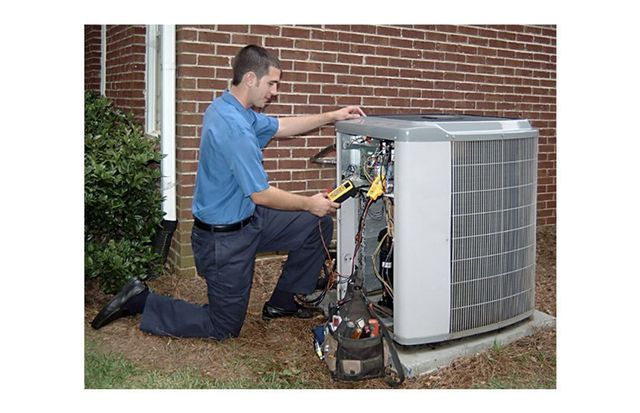 HVAC, Air Conditioning, Heating, Furnace, Thermostats, Humidifiers