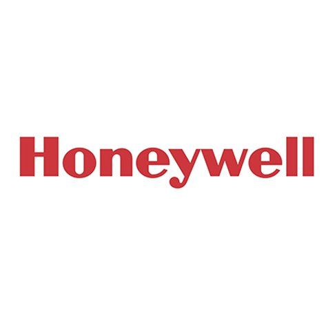 Honeywell, Digital Thermostats, Air Cleaners, Zoning Systems, UV Systems