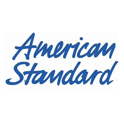 American Standard, Air Conditioners, Heat Pumps, Furnaces, Air Cleaners, Air Handlers