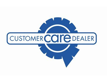 Customer Care Dealer