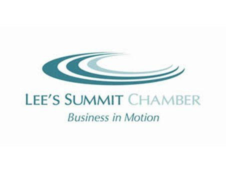 Lee's Summit Chamber, Business in motion