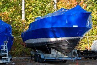 teli per barche