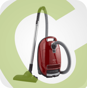 Vacuum Cleaner Repairs From A Company In Esher Surrey