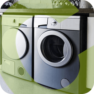 Top brand appliances for sale