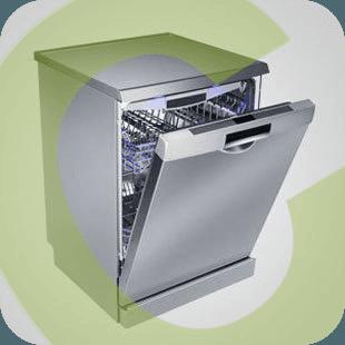 top class domestic appliances