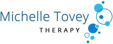 Michelle Tovey logo
