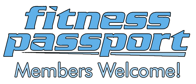 Fitness Passport Members Welcome At Challenge Fitness Port Macquarie NSW  2444