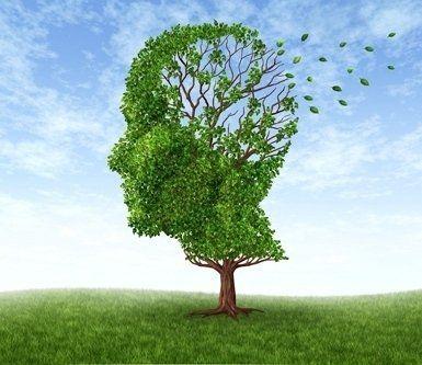 supporto psicologico, psicologo problemi adolescenziali