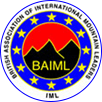 BAIML logo