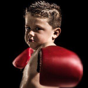 Kids MMA classes in Massapequa, NY