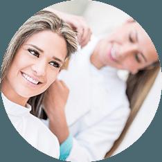 Trattamenti di ossigenoterapia