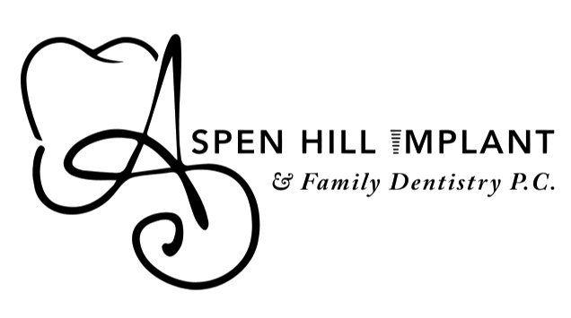 Family Dentistry Dental Implants Rockville Md