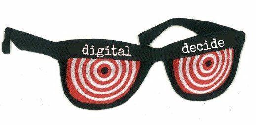 digital decide marketing durango co, x-ray vision glasses, digitaldecide.com