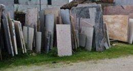 marmi e graniti di qualità