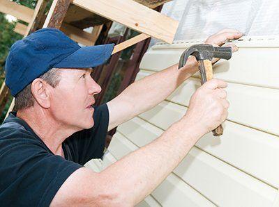 Deck Builder Erie, PA
