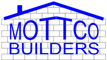 Home Remodeling Erie, PA