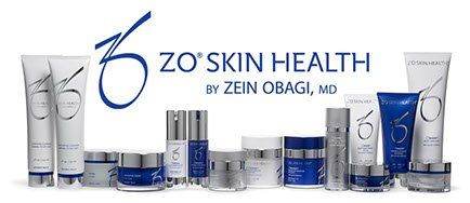 Obagi Skincare | Plano, TX | Medspa at Texas Aesthetics Center